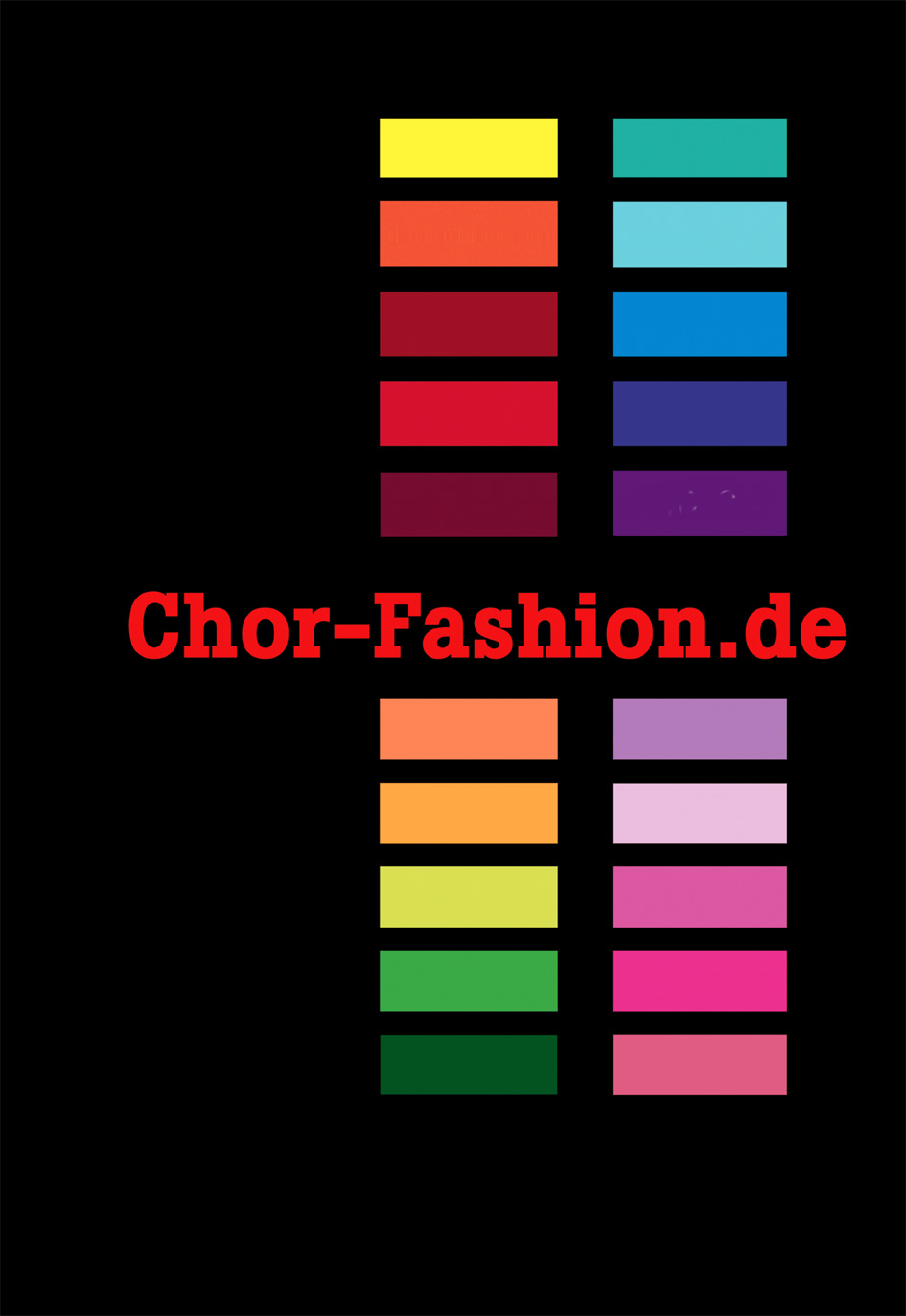Chor-Fashion